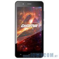 Digma S504 3G Vox
