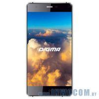 Digma S503 4G VOX