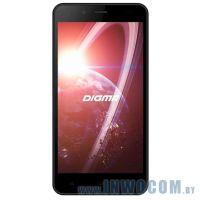 Digma C500 3G Linx