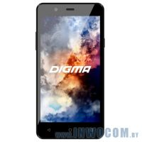 Digma A501 4G LINX