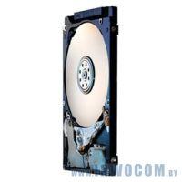 500GB Hitachi HTS545050A7E680 SATA-3, 5400rpm, 8Mb (из ноутбука, упакован, 12 мес. гарантии)