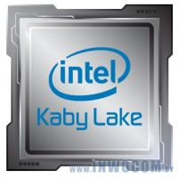 Intel Core i3-7100 LGA1151 (Oem)