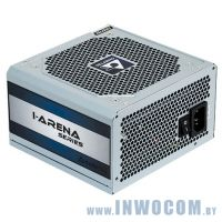 Chieftec 500W iArena GPC-500S
