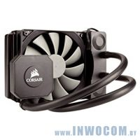 Corsair Hydro Series H45 (CW-9060028-WW) RTL