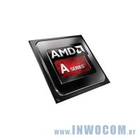 AMD A10-7890K (oem)