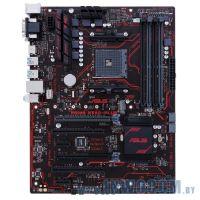 Asus PRIME B350-PLUS (AMD B350) ATX RTL