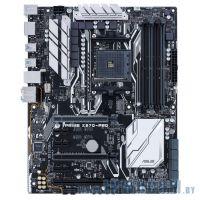 Asus PRIME X370-PRO (AMD X370) ATX RTL