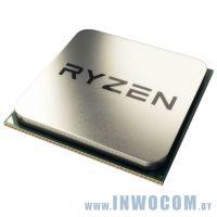 AMD Ryzen 5 1600 (oem)