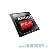 AMD Athlon X4 870K (BOX)