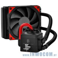 DEEPCOOL CAPTAIN 120EX