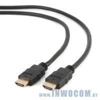 HDMI-HDMI Gembird 1,8m (CC-HDMI4L-6)