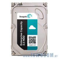 1000GB Seagate ST1000NM0055 (7200rpm, SATA3-600, 128Mb)