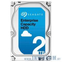2000GB Seagate ST2000NM0008 (7200rpm, SATA-3, 64Mb)