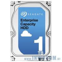 1000GB Seagate ST1000NM0008 (7200rpm, SATA3-600, 128Mb)
