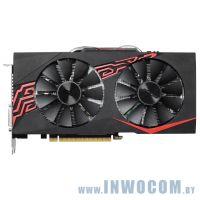 Asus GTX1060 6Gb DDR5 192bit (EX-GTX1060-O6G) (Ret)