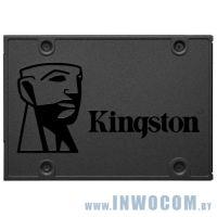 SSD Kingston SA400S37/240G