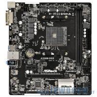 Asrock A320M-DGS (AMD A320) mATX RTL