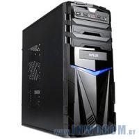Delux DLC-DW376 450W Black