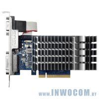 Asus 710-1-SL 1Gb DDR3 PCI-E RTL