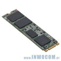 SSD Intel SSDSCKKW480H6X1 480GB 540s Series M.2