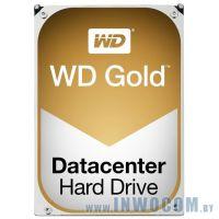 2000GB Western Digital WD2005FBYZ (7200rpm, SATA-3, 128Mb)