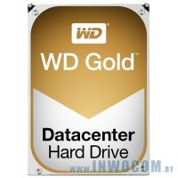 1000GB Western Digital WD1005FBYZ (7200rpm, SATA-3, 128Mb)