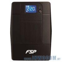 FSP DPV450