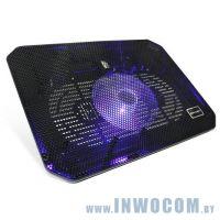 Подставка CROWN CMLC-M10
