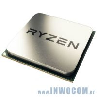 AMD Ryzen 3 1200 (BOX)