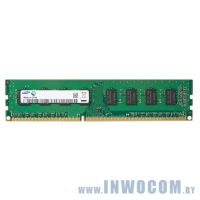 16Gb PC-21300 DDR4-2666 Samsung (M393A2G40EB2-CTD) Registered