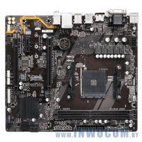 Gigabyte GA-AB350M-HD3 (B350) mATX RTL
