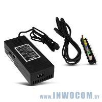 Блок питания для ноутбука CROWN CMLC-3230