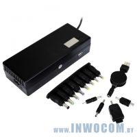 Блок питания для ноутбука CROWN CMLC-3235