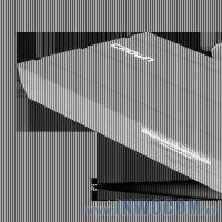 Блок питания для ноутбука CROWN CMLC-3293