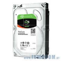 1000GB Seagate ST1000DX002 (7200rpm, SATA3-600, 64Mb)