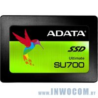 SSD A-Data Ultimate SU700 120GB ASU700SS-120GT-C (3D TLC) 2.5