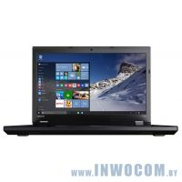 Lenovo ThinkPad L560 (20F2S3AC00) 15.6