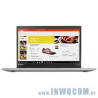 Lenovo ThinkPad T470s (20HF0002RT) 14.0