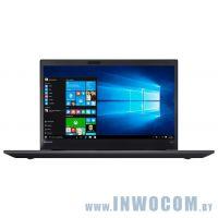 Lenovo ThinkPad T570 (20H9004BRT) 15.6
