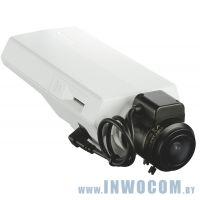 D-Link DCS-3511/UPA/A1A