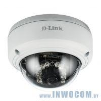 D-Link DCS-4602EV/UPA/A2A