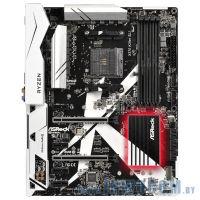Asrock X370 KILLER SLI (AMD X370) ATX RTL