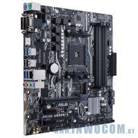 Asus PRIME A320M-A (AMD A320) mATX RTL