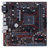Asus PRIME B350M-E (AMD B350) mATX RTL