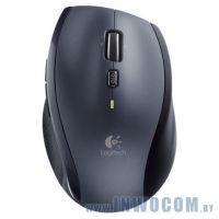Logitech Wireless Mouse M705 (910-001949)