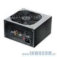 Vicsone 450W VP-450 (ATX, 24+4pin, 2xMolex, 2xSATA, 120mm) OEM