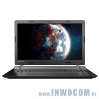 Lenovo 100-15IBD (80QQ01E6UA)