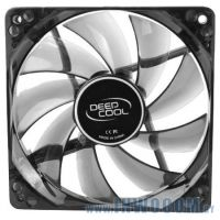 DeepCool Wind Blade 120 RD (DP-FLED-WB120-RD)