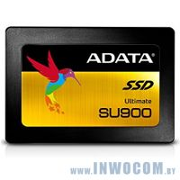 SSD A-Data Ultimate SU900 256GB ASU900SS-256GM-C