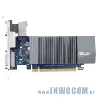 Asus GT710 2Gb GDDR5 64bit (GT710-SL-2GD5) (Ret)